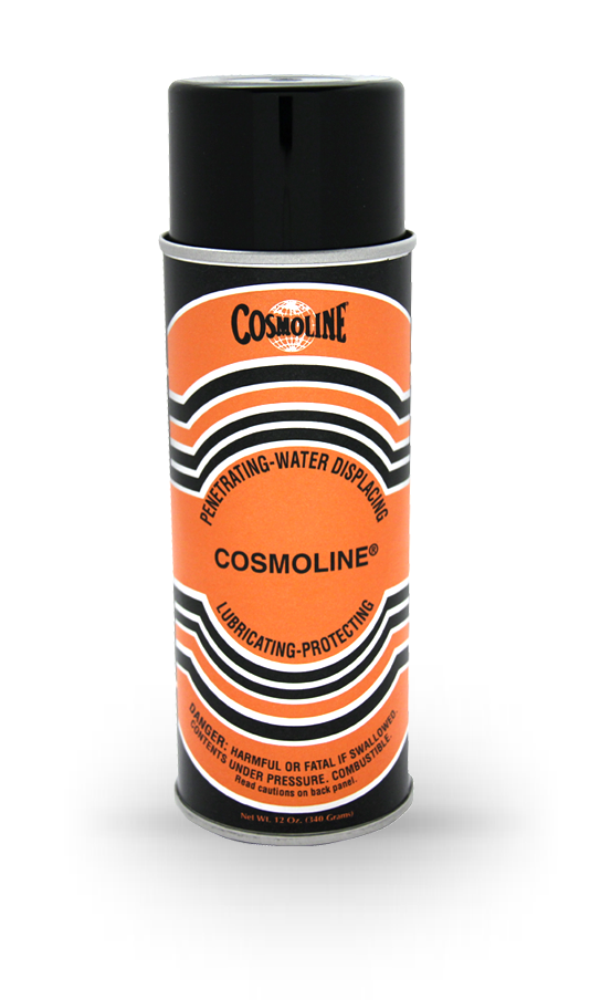 Cosmoline for Sale