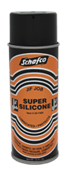 product sillicone