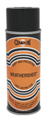weathershed product