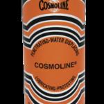 Cosmoline Product