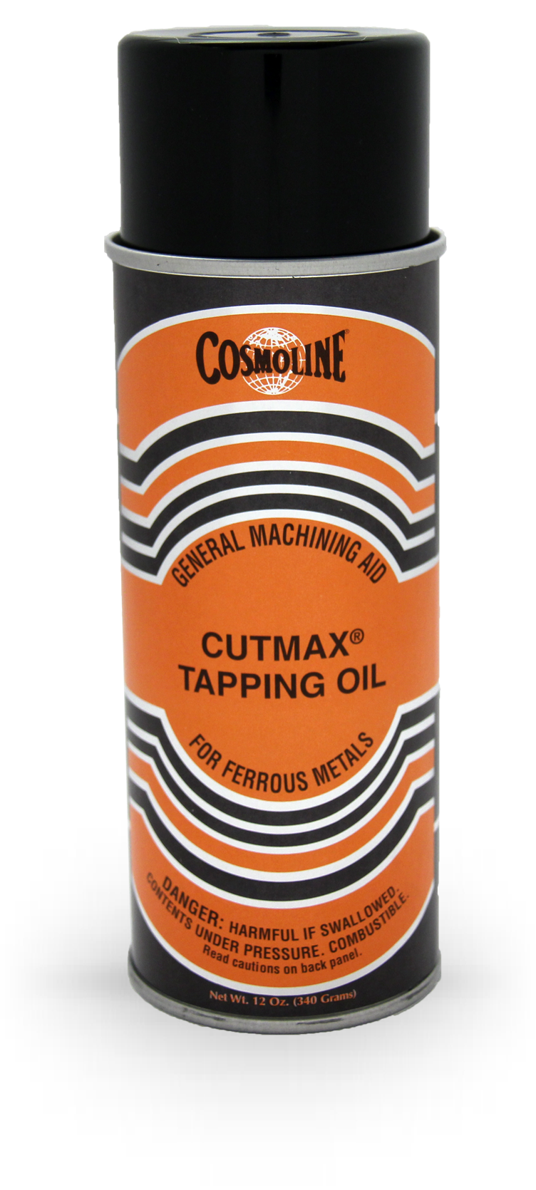 Cosmoline Product Cutmax