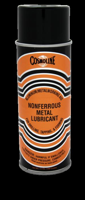 Cosmoline Product Nonferrous Metal Lubricant