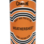 Cosmoline Product Weathershed